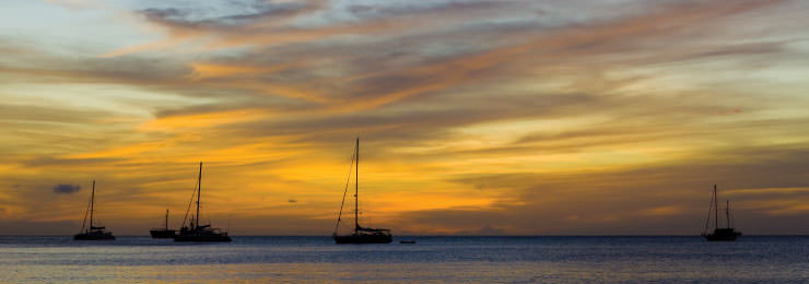 sunset-in-grenada.jpg