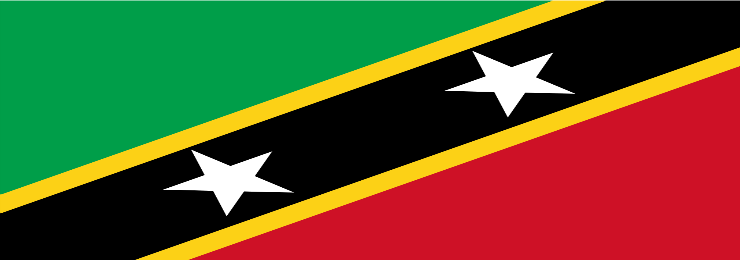 st_kitts_flag.png